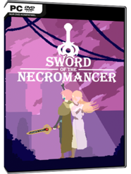 cover-sword-of-the-necromancer.png