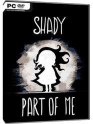 cover-shady-part-of-me.png