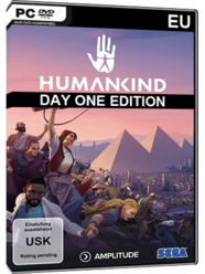 cover-humankind-day-one-edition.png
