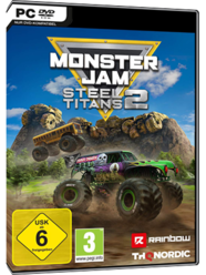 cover-monster-jam-steel-titans-2.png