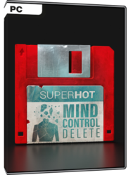 cover-superhot-mind-control-delete.png