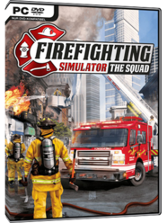 cover-firefighting-simulator-the-squad.png