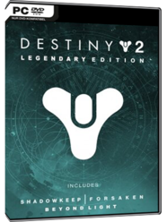 cover-destiny-2-legendary-edition.png