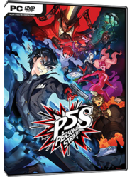 cover-persona-5-strikers.png