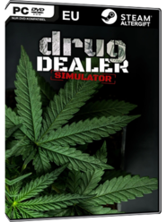 cover-drug-dealer-simulator.png