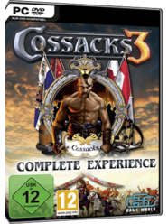 cover-cossacks-3-complete-experience.png