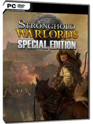 cover-stronghold-warlords-special-edition.png