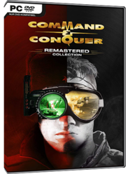 cover-command-conquer-remastered-collection.png