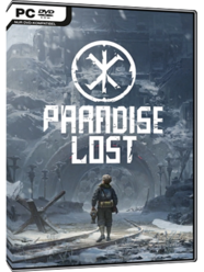 cover-paradise-lost.png