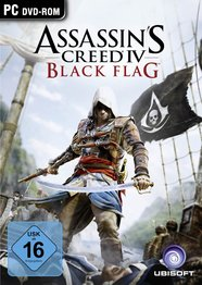 assassins-creed-4-black-flag-cover.jpg