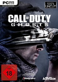 call-of-duty-ghosts-cover.jpg