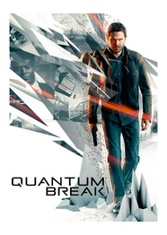 cover-quantum-break.jpg