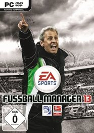 fussball-manager-13-cover.jpg