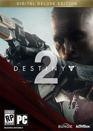 cover-destiny-2.jpg