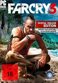 0-shooter-far-cry-3-digital-deluxe-edition.jpg