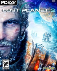 lost-planet-3-cover.jpg