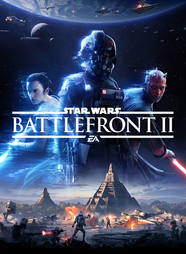 cover-star-wars-battlefront-2-2017.jpg