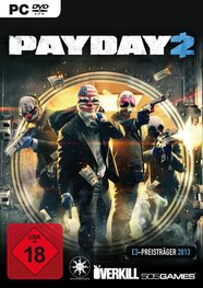 payday-2-cover.jpg