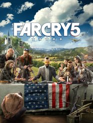 cover-far-cry-5.jpg