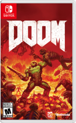 cover-doom-nintendo-switch-download-code.png