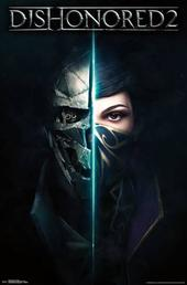 cover-dishonored-2.jpg
