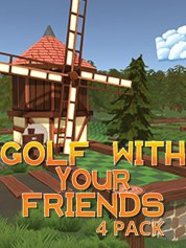 cover-golf-with-your-friends.jpg