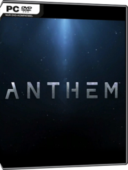 cover-anthem.png