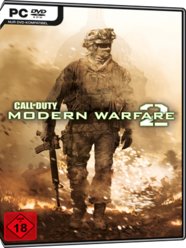 cover-call-of-duty-modern-warfare-2.png