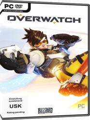 cover-overwatch-standard-edition.png