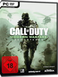 cover-call-of-duty-modern-warfare-remastered.png