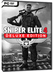 cover-sniper-elite-4-deluxe-edition.png