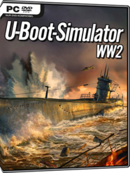 cover-uboot-u-boot-simulator-ww2.png
