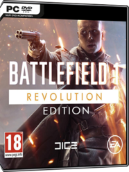 cover-battlefield-1-revolution-edition.png