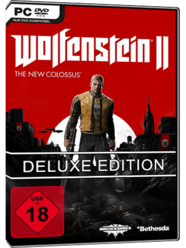 cover-wolfenstein-2-the-new-colossus-deluxe-edition.png