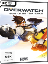 cover-overwatch-game-of-the-year-edition.png
