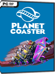 cover-planet-coaster.png