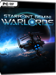 cover-starpoint-gemini-warlords.png