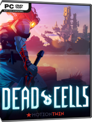 cover-dead-cells.png