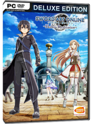 cover-sword-art-online-hollow-realization-deluxe-edition.png