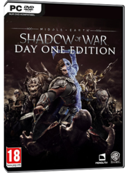 cover-mittelerde-schatten-des-krieges-day-one-edition.png