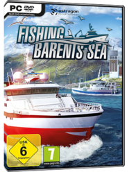 cover-fishing-barents-sea.png