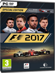 cover-f1-2017-special-edition.png