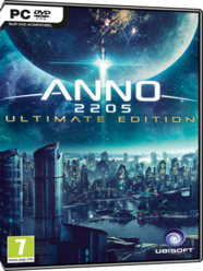 cover-anno-2205-ultimate-edition.png