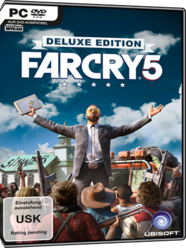 cover-far-cry-5-deluxe-edition.png