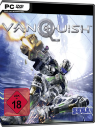 cover-vanquish.png