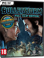 cover-bulletstorm-full-clip-edition.png