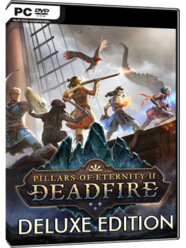 cover-pillars-of-eternity-ii-deadfire-deluxe-edition.png