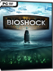cover-bioshock-the-collection.png