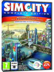 cover-simcity-complete-edition.png