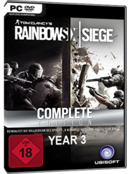 cover-rainbow-six-siege-complete-edition-year-3.png